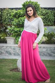 maternity clothes online buy maternity clothes pregnancy wear online india