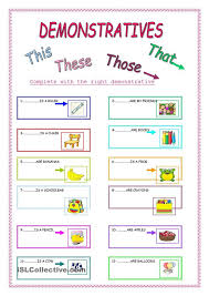 18 best private images on pinterest worksheets activities and