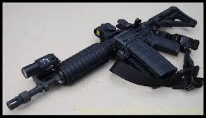 ar 15 light mount weaponlight mount pic thread