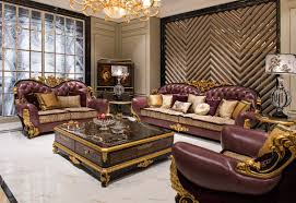 Luxury Leather Sofa Awesome Luxury Leather Sofas 21 With Additional Sofa Table Ideas