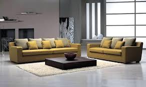 Designer Modern Sofa Types Of Modern Furniture Jincan Me