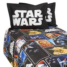 lego star wars bedding decorate my house