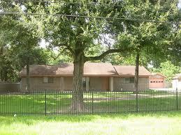 home design by houston hammond 21512 w hammond dr porter tx 77365 har com