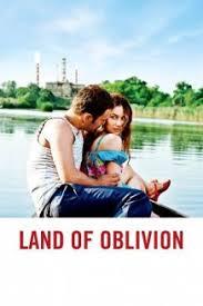 romance film za gledanje watch russian films movies online