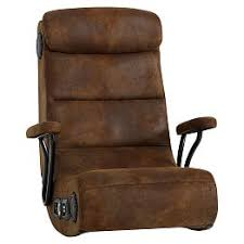 Recliner Gaming Chair With Speakers Gaming Chairs Speaker Chairs Pbteen