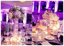 purple white wedding oasis amor fashion