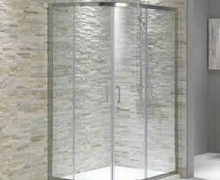 Cultured Granite Shower Shower Satisfactory Granite Shower Pan Price Shocking Stone