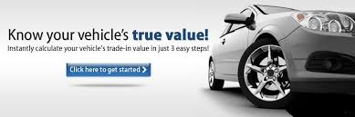 Used Car Price Estimation by Used Car Valuation Wellington How To Successfully Sell Your Used