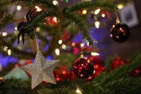 abbeywatch 22nd december 2013 dalton christmas tree festival