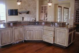 white antiqued kitchen cabinets furniture home decor decorations kitchen wonderful white antique