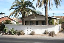home decorator coupon cozy tucson bungalow steps to class specializing in uofa rental
