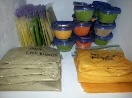 Baby Storage Best Baby Food Storage Bags Photos 2017 U2013 Blue Maize