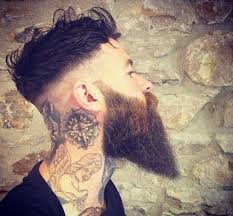 country hairstyles for men men curly hairstyle latest men haircuts