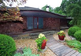 Arts And Crafts Garden - lincoln arts and crafts includes japanese garden and 1 4 acres for