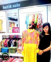 Batik Bateeq dapatkan batik mewah asli diskon hingga 70 persen di bateeq