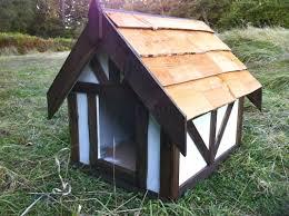 custom built garden rooms garden buildings cabins and