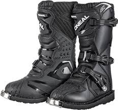 cheap motorcycle boots oneal motorcycle kids clothing boots sale online for cheap price