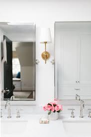 hall bathroom ideas lynwood remodel master bedroom and bath studio mcgee studio
