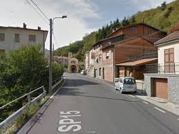 italian country homes the italian village of bormida won u0027t actually pay you 2 100 to