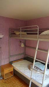 location chambre meubl chez l habitant location chambre chez l habitant best of chambre meublée lit 1