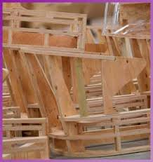 Chair Frames For Upholstery Acf Furniture