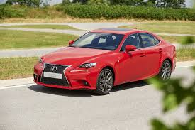 lexus is 200t deals the lexus is 200t and its surging turbos