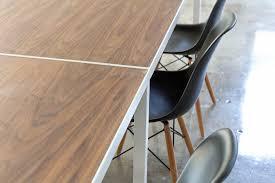 plywood design projects ohio design
