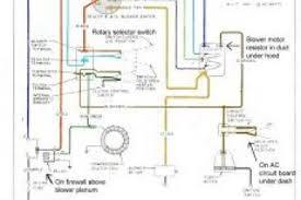 pioneer avh p4900dvd wiring diagram wiring diagram