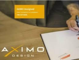 technical drawing u0026 drafting aximo design