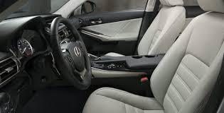 2010 lexus sedans frightening illustration of motor terrifying duwur fascinate yoben