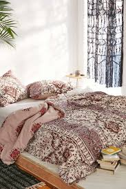 Tapestry Urban Outfitters Carole King by 78 Best Decor Images On Pinterest Bedroom Curtains And Home Decor