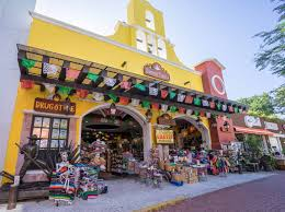 things to do in playa del carmen tours attractions adventure