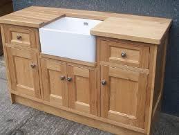 60 Inch Cabinet Stylish Interesting 60 Inch Kitchen Sink Base Cabinet Kitchens 60