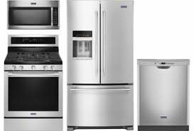 Kitchen Appliances Packages Deals | kitchen appliance packages at best buy