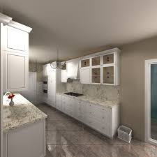 kitchen designers seattle kitchen bathroom 360 panorama 2020spaces com
