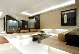 Home Furniture Rental Nyc All New Home Design Great Furniture - Home furniture rental nyc