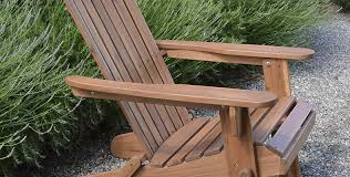 bench outside folding chairs stunning folding outdoor bench