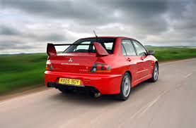 mitsubishi evo png mitsubishi lancer evo evo ix 2005 2008 features equipment and