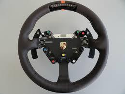 fanatec race stuurtjes hardware spielerij algemeen got