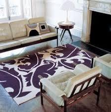 rugs black houndstooth wool rug for houndstooth rug idea