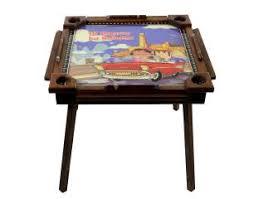dominoes tables for sale in miami casino game casino decoration rentals in miami so cool events