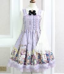 online get cheap tea dress aliexpress com alibaba group