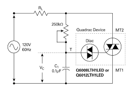led lamp driver circuit diagram craluxlighting com images of home