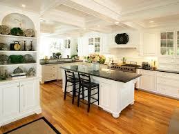 Outdoor Kitchen Design Software Kitchen Funky Kitchen Designs Interactive Kitchen Design Tool