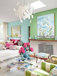 my idea of colorful elegant u0026 sophisticated rooms