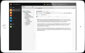responsive design typo3 typo3 cms upgrade web bay