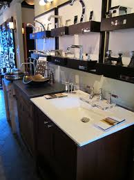 kitchen and bath showrooms in pasadena ca mission west kitchen