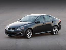 lexus sedan sale 2013 lexus is 350 price photos reviews u0026 features