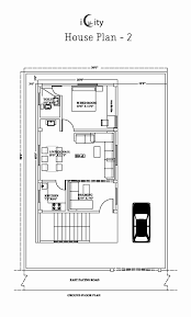 800 Sq Ft House Plan House Plans 900 1100 Square Feet Luxihome