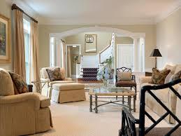 Interior Arch Designs For Home Interior Design Shows Australia Living Room Ideas